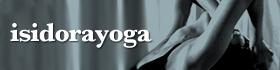 Isidora Yoga