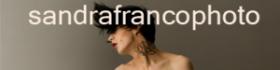 sandra-franco