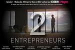 entrepreneurs2